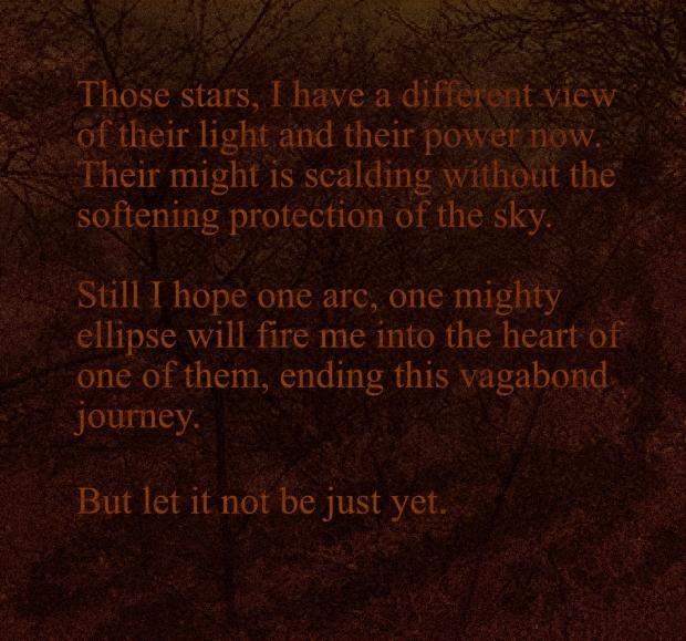 vagabond-journey