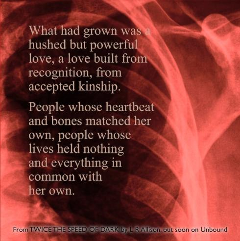 bones-4-kinship