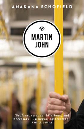 martin-john-uk