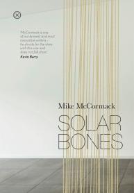 solar-bones-cropped-cover1