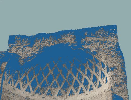 Roman-cement-dome-of-Tempio-di-Venere-e-Roma-4.jpg__600x0_q85_upscale