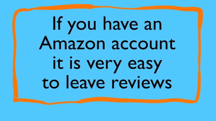 AMAZON how to4