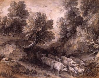 wooded-landscape-with-cattle-and-goats(1).jpg!Large